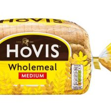 Hovis-wholemeal-medium-cut