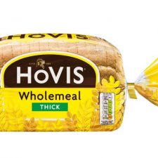 Hovis-wholemeal-thick