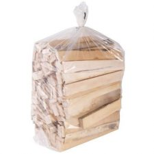 Kindling-Wood_Bag