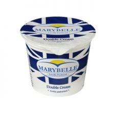 double cream fd