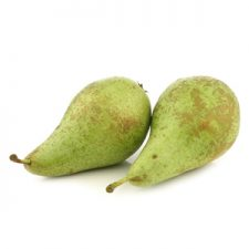 pears-fd