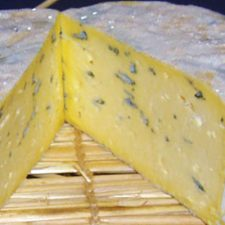 suffolk-blue-cheese