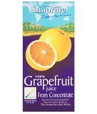 sunpride_grapefruit_1ltr
