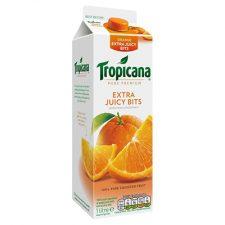 tropicana-extra-juicy-bits-orange