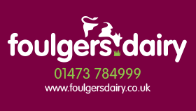 Foulgers Dairy