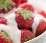 Strawberries & Cream – Order of the day for Wimbledon this summer