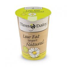 Tims low- Fat 500g