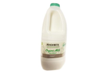 pensworth-semi-skimmed-MILK