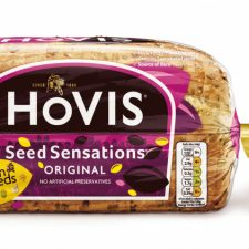 Hovis-Seed-Sensations