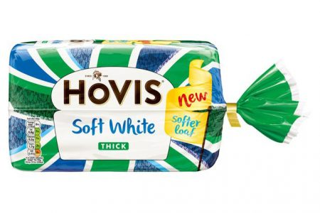 Hovis-soft-white-bread-thick-cut