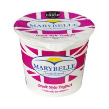 Marybelle-Greek-Yogurt