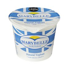 Marybelle-Natural-Yogurt