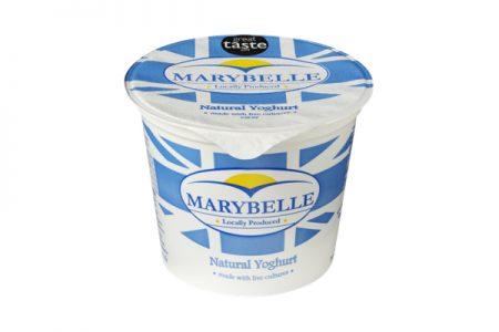 Marybelle-Natural-Yogurt