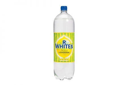 R.-Whites-Lemonad