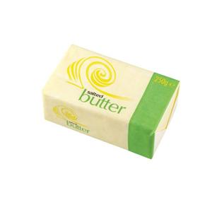 butter-saltedFD
