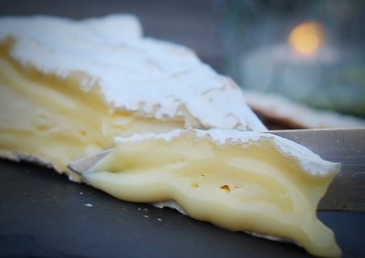 full_Cheese-still-from-film-400x283