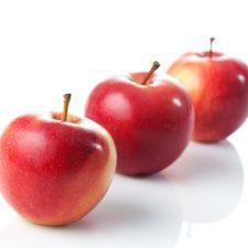 gala-apples