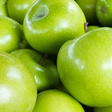 granny-smiths-apples