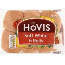 hovis-soft-white-rolls-six