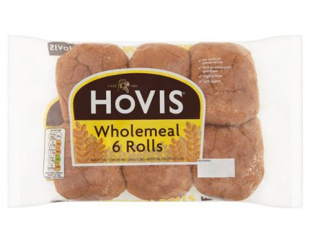 hovis-wholemeal-six-rolls