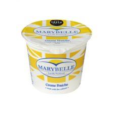 marybelle-creme-fraiche