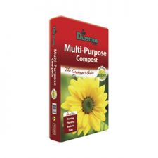 multi-purpose-compose