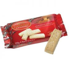 royal-edingburgh-shortbread