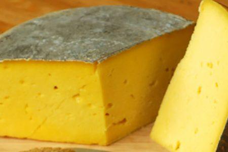 suffolk-gold-cheese
