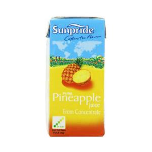 sunpride-pineapple-1-litre