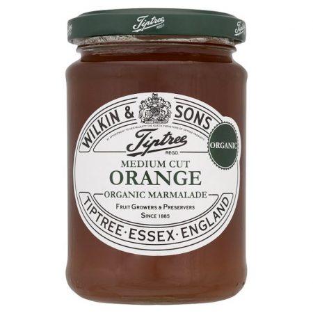 tiptrr-jam-orange-marmalade