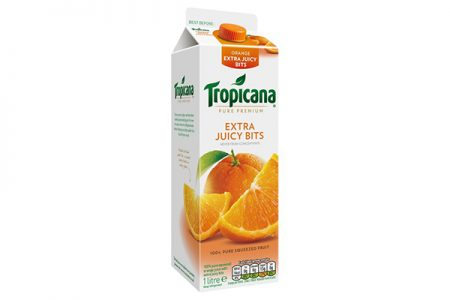 tropicana-extra-juicy-bits-orange