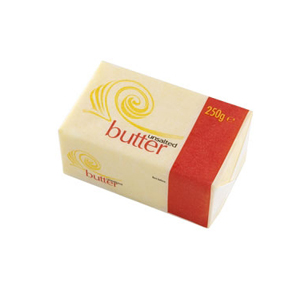 unsalted-butter