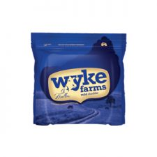 wuke-mild-cheese