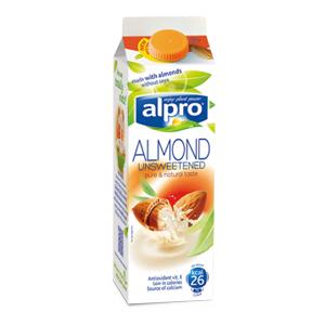 alpro-almond-milk