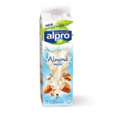 alpro-almond-milk