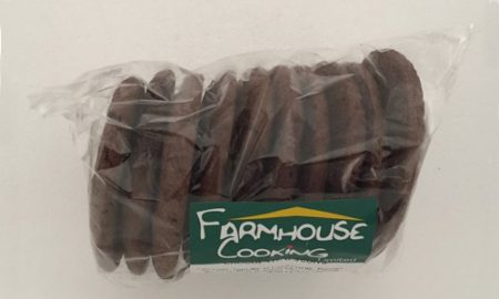 farmhouse cooking cookies