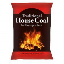 house_coal