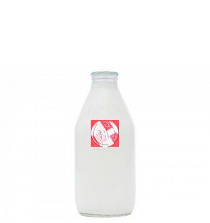 organic-semi-skimmed-milk
