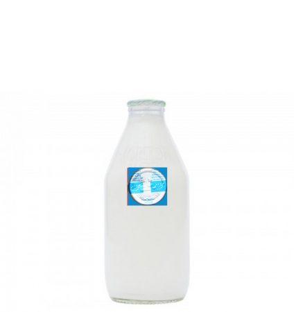 organic-skimmed-milk