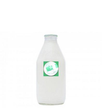 organic-whole-milk