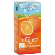 sunpride-orange-juice-1-litre
