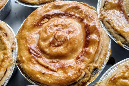 the-galley-pies