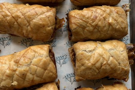 the-galley-sausage-roll