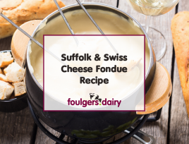 Retro or perfectly cheesy – did the fondue ever really fall out of fashion?